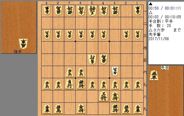 f:id:shingenshogi:20171107203357j:plain