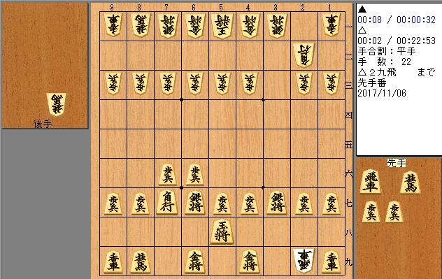 f:id:shingenshogi:20171107210211j:plain
