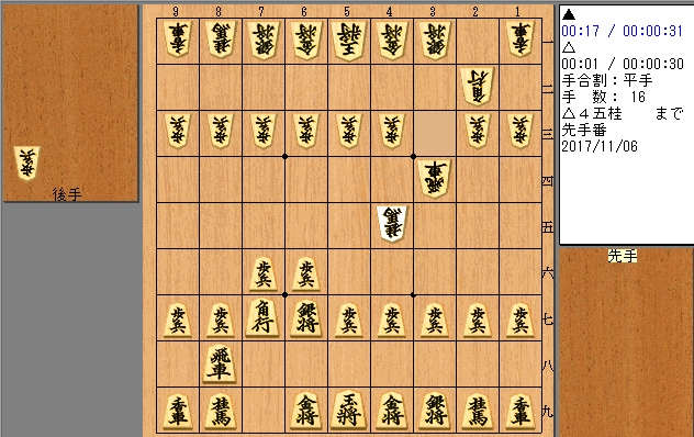 f:id:shingenshogi:20171107210853j:plain