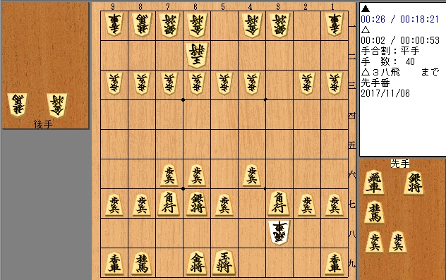 f:id:shingenshogi:20171107212657j:plain