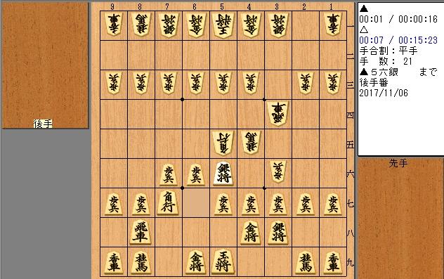 f:id:shingenshogi:20171107215136j:plain