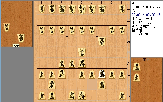 f:id:shingenshogi:20171107220023j:plain