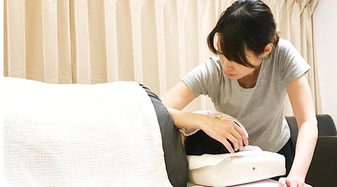 整体スクール|大阪・奈良|心月女性整体師養成学院