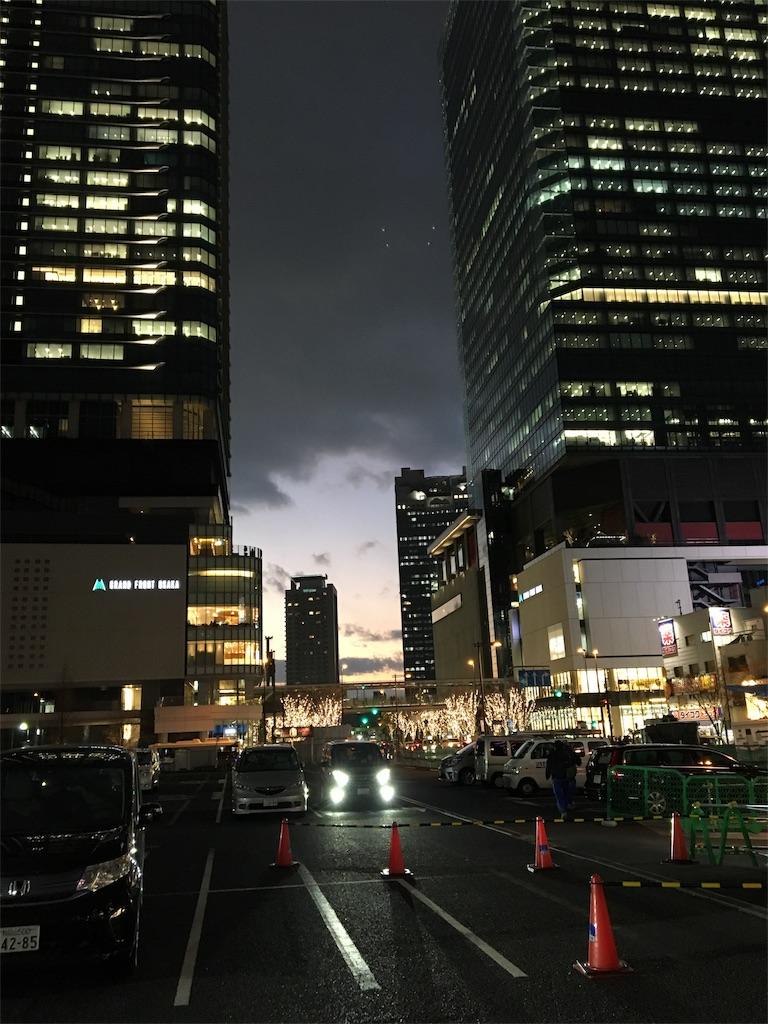 f:id:shingo-sakuragi:20170227015557j:image