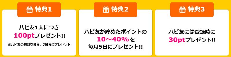 f:id:shingo-sakuragi:20170409234155p:plain