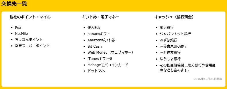 f:id:shingo-sakuragi:20170409234515p:plain
