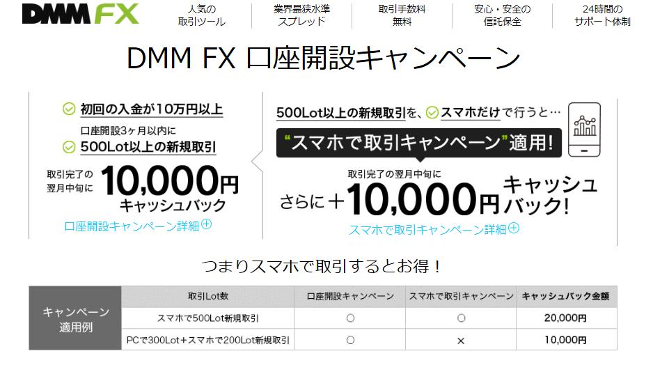 f:id:shingo-sakuragi:20170410001256p:plain