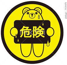 f:id:shingo-sakuragi:20170515010029j:plain