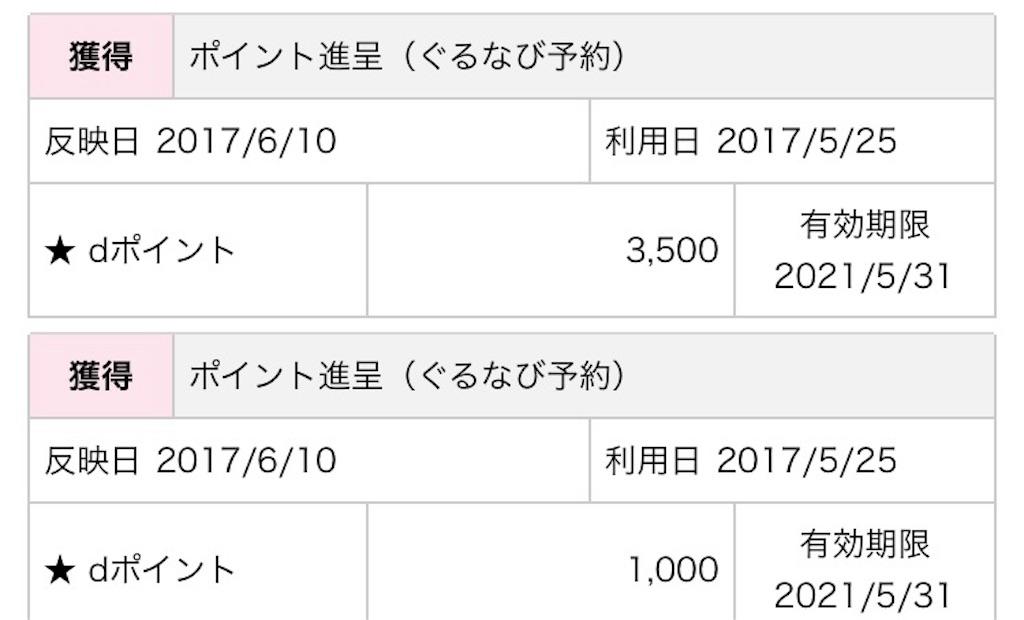 f:id:shingo-sakuragi:20170612005250j:image