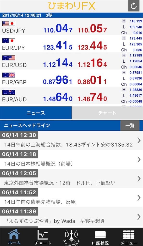 f:id:shingo-sakuragi:20170615232712j:image
