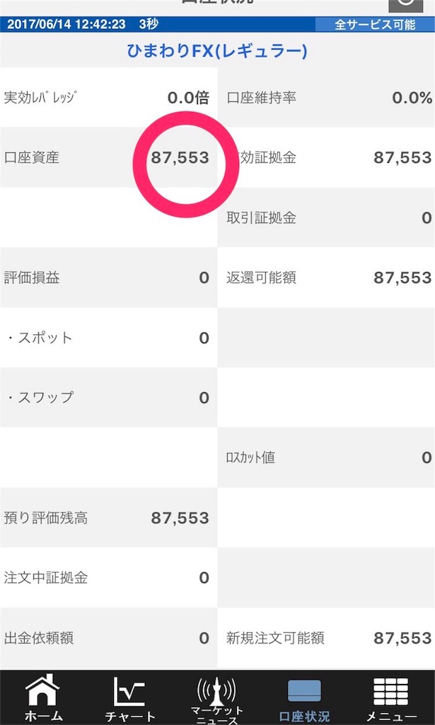 f:id:shingo-sakuragi:20170615233039j:image