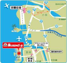 f:id:shingo-sakuragi:20170817003827j:plain