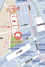 f:id:shingo-sakuragi:20170823224349p:plain