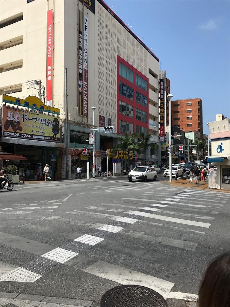 f:id:shingo-sakuragi:20170827022717j:image