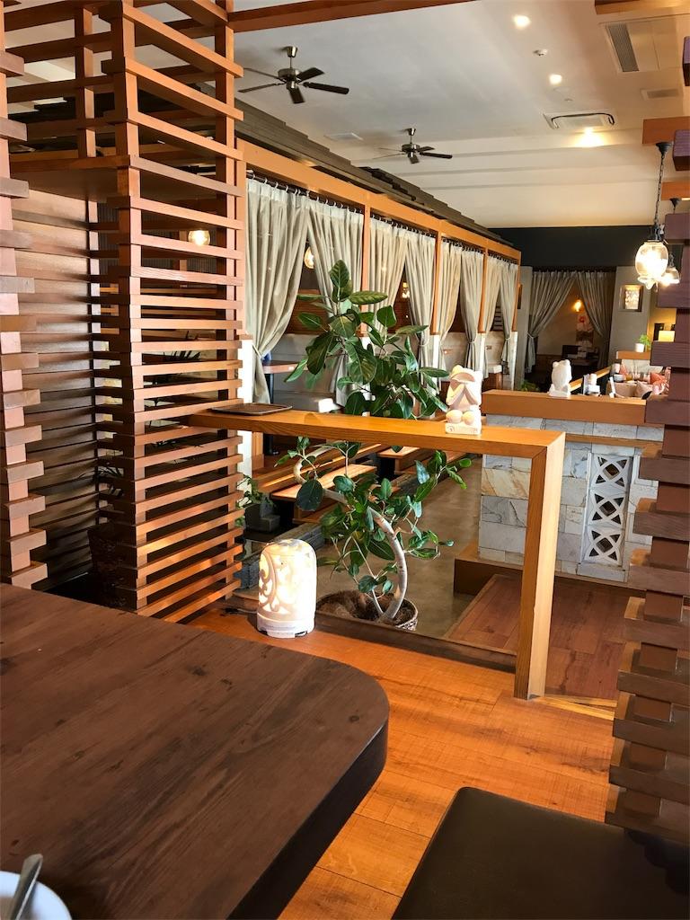 f:id:shingo-sakuragi:20170914005957j:image