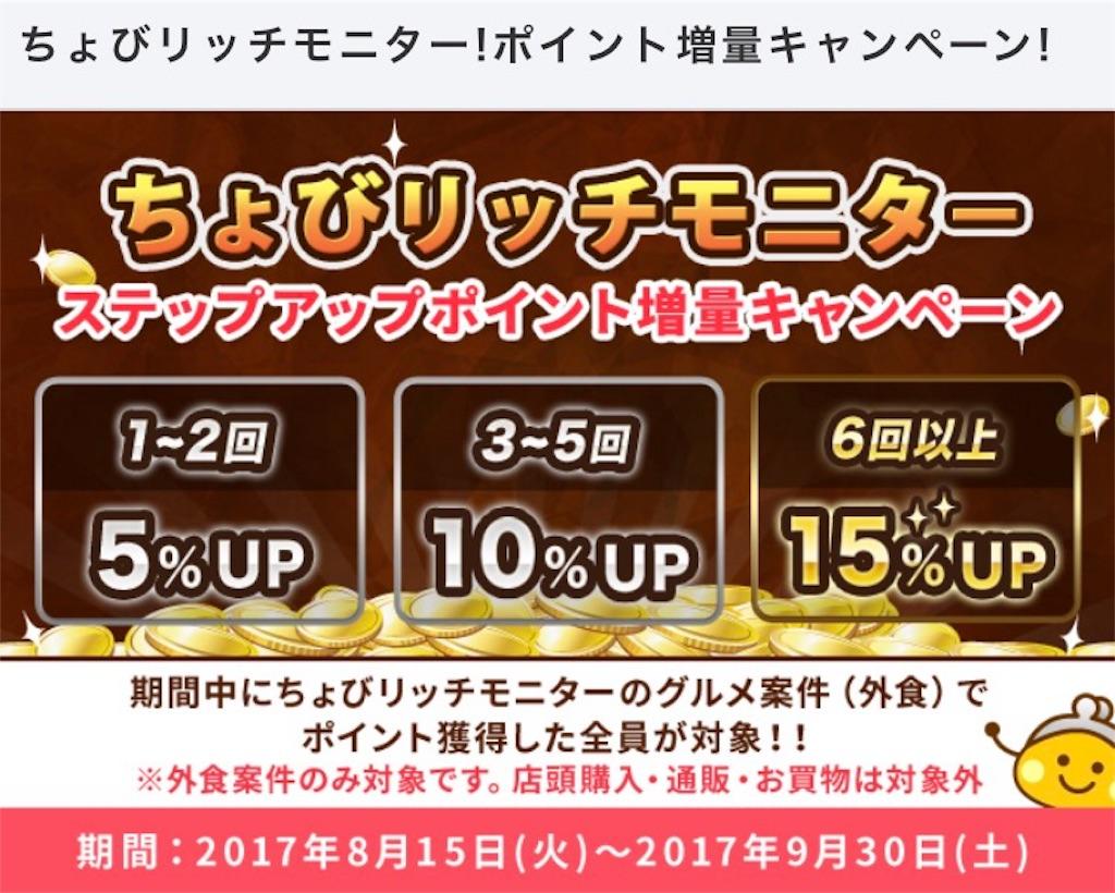 f:id:shingo-sakuragi:20170916040540j:image