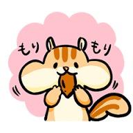 f:id:shingo-sakuragi:20170918000549j:plain