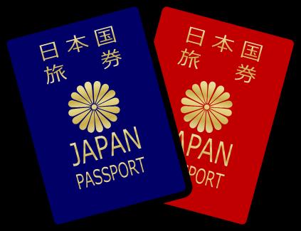 f:id:shingo-sakuragi:20171104020859p:plain