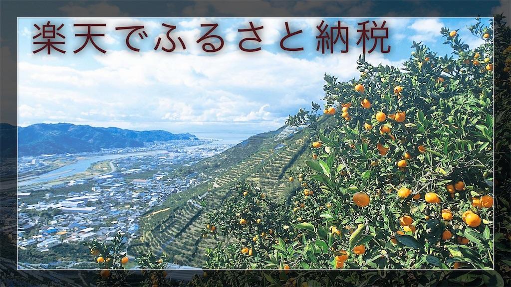 f:id:shingo-sakuragi:20171210135223j:image