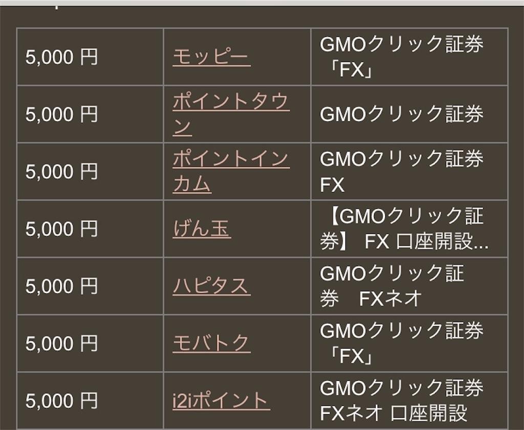 f:id:shingo-sakuragi:20171215131732j:image