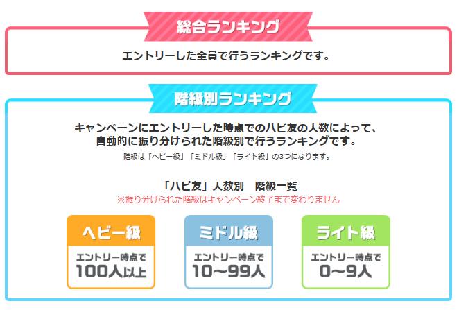 f:id:shingo-sakuragi:20171220010322p:plain