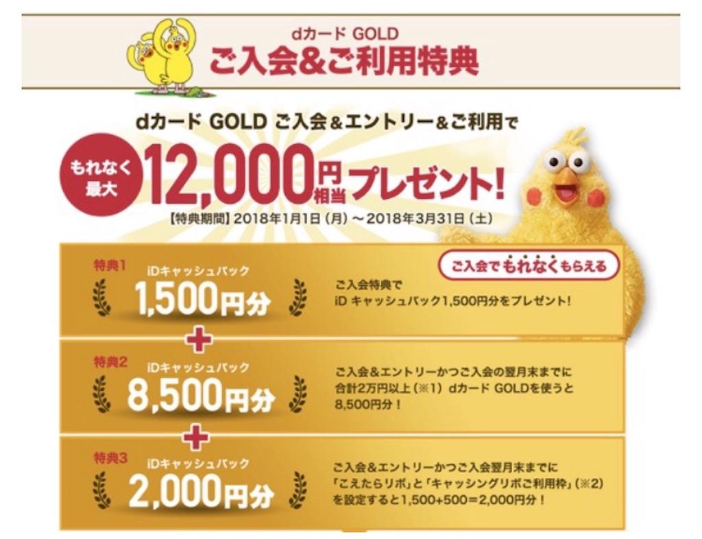 f:id:shingo-sakuragi:20180124062207j:image