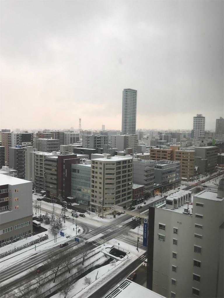 f:id:shingo-sakuragi:20180129003426j:image