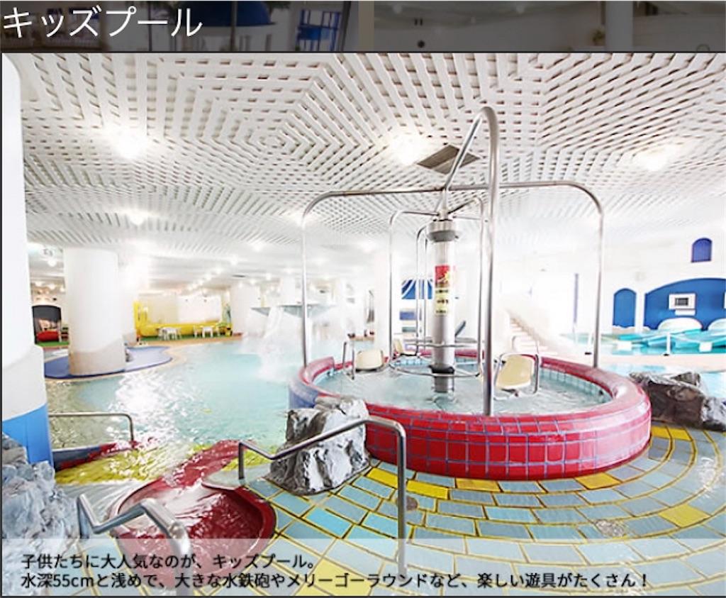 f:id:shingo-sakuragi:20180131125818j:image