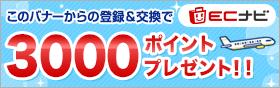 f:id:shingo-sakuragi:20180208000507p:plain