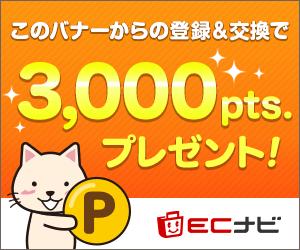 f:id:shingo-sakuragi:20180208000524p:plain