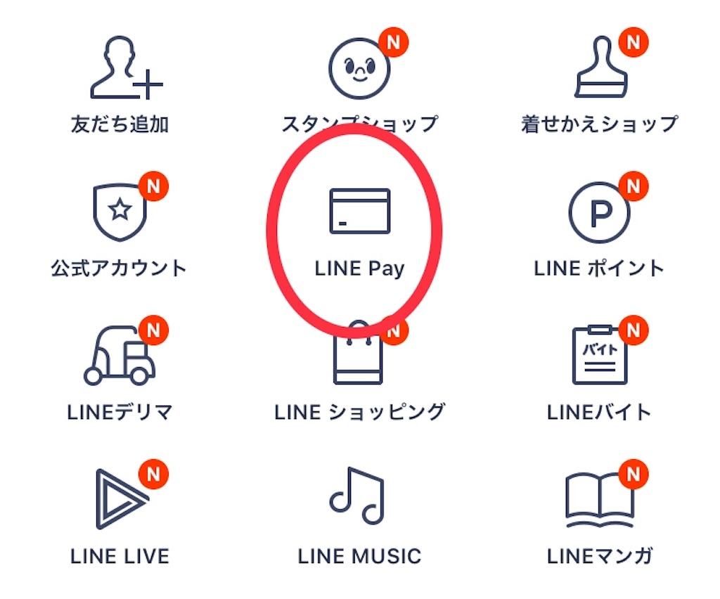f:id:shingo-sakuragi:20180227201627j:image