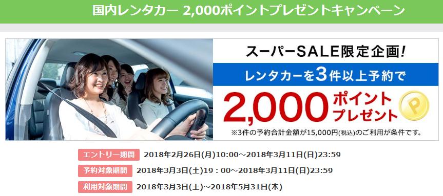 f:id:shingo-sakuragi:20180302000147p:plain
