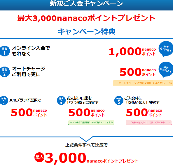 f:id:shingo-sakuragi:20180303065111p:plain