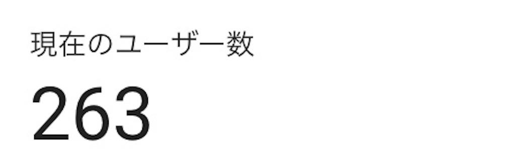 f:id:shingo-sakuragi:20180306001536j:image