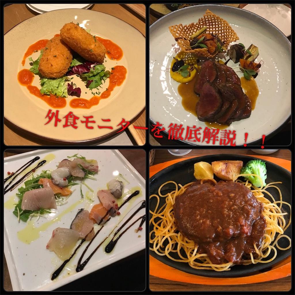 f:id:shingo-sakuragi:20180315225628j:image