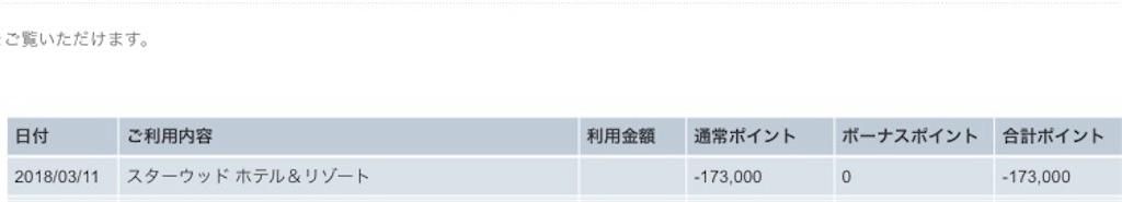 f:id:shingo-sakuragi:20180322185919j:image