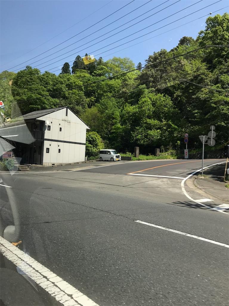 f:id:shingo-sakuragi:20180501224822j:image