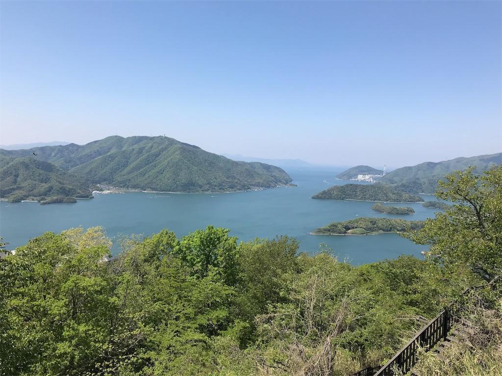 f:id:shingo-sakuragi:20180501224921j:image