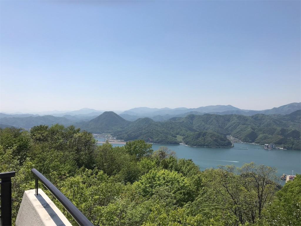 f:id:shingo-sakuragi:20180501225049j:image