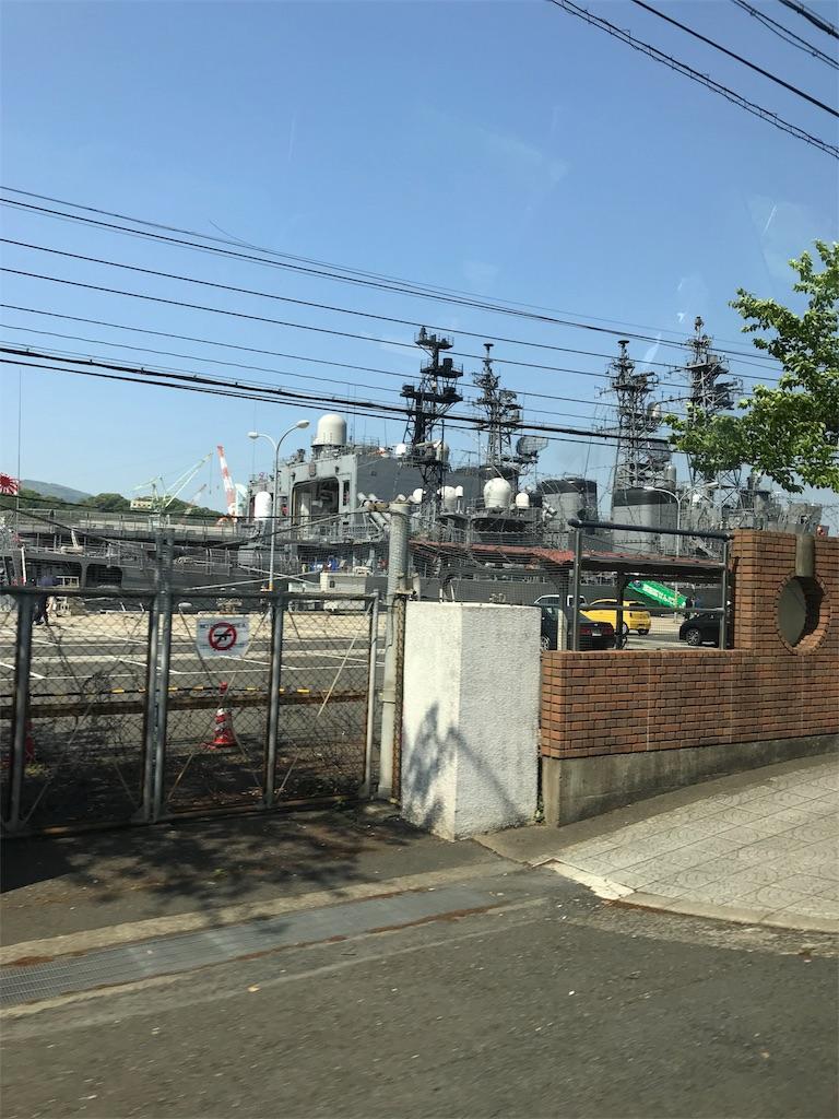 f:id:shingo-sakuragi:20180501225413j:image