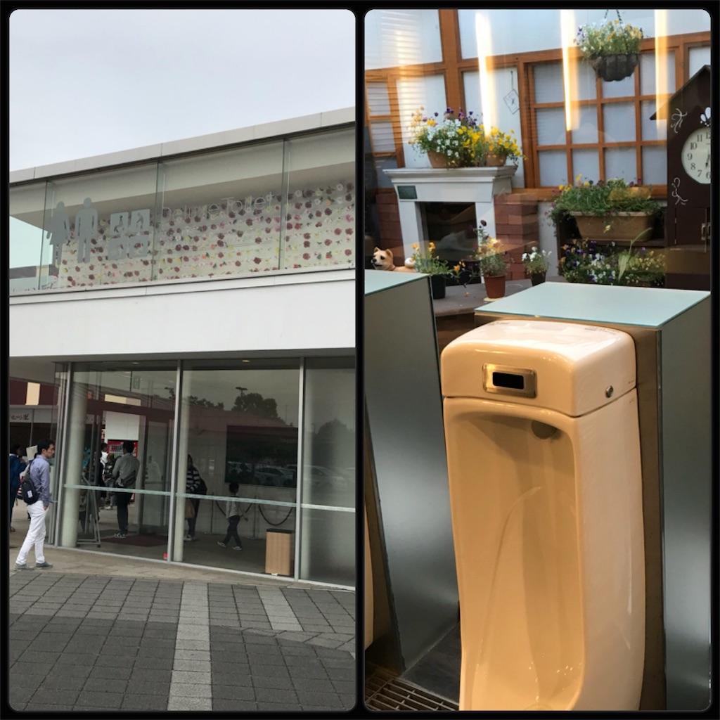 f:id:shingo-sakuragi:20180505004143j:image
