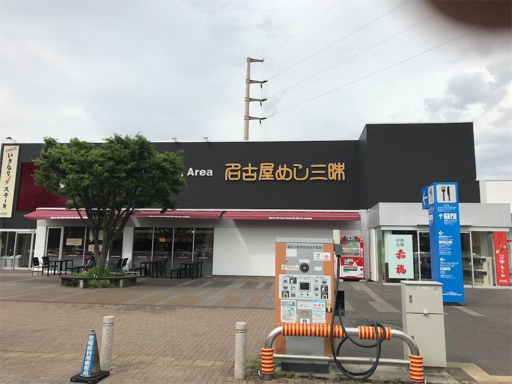 f:id:shingo-sakuragi:20180505004416j:image