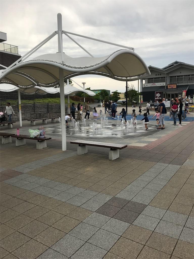 f:id:shingo-sakuragi:20180505004637j:image