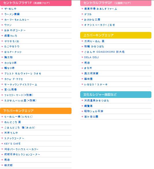 f:id:shingo-sakuragi:20180508015649p:plain