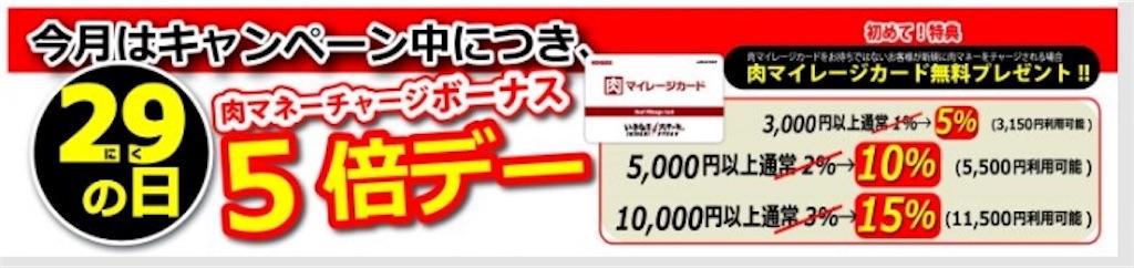 f:id:shingo-sakuragi:20180520231350j:image