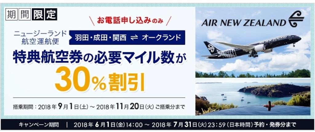 f:id:shingo-sakuragi:20180529012328j:image