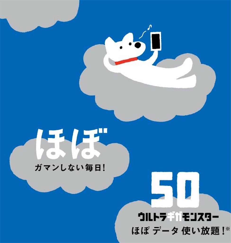 f:id:shingo-sakuragi:20180711060015j:image