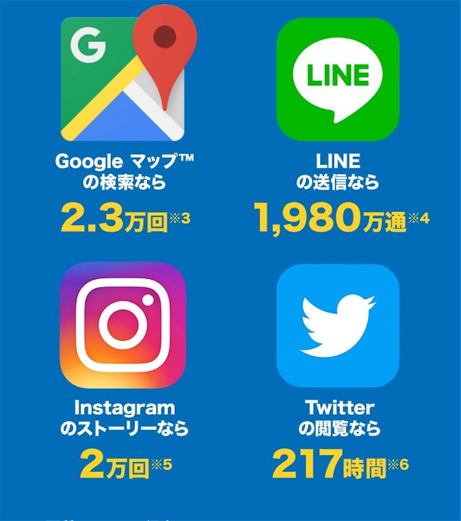 f:id:shingo-sakuragi:20180711060422j:image