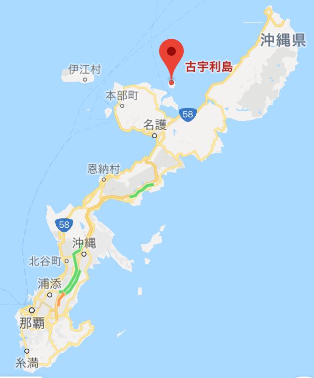 f:id:shingo-sakuragi:20180802020517j:plain