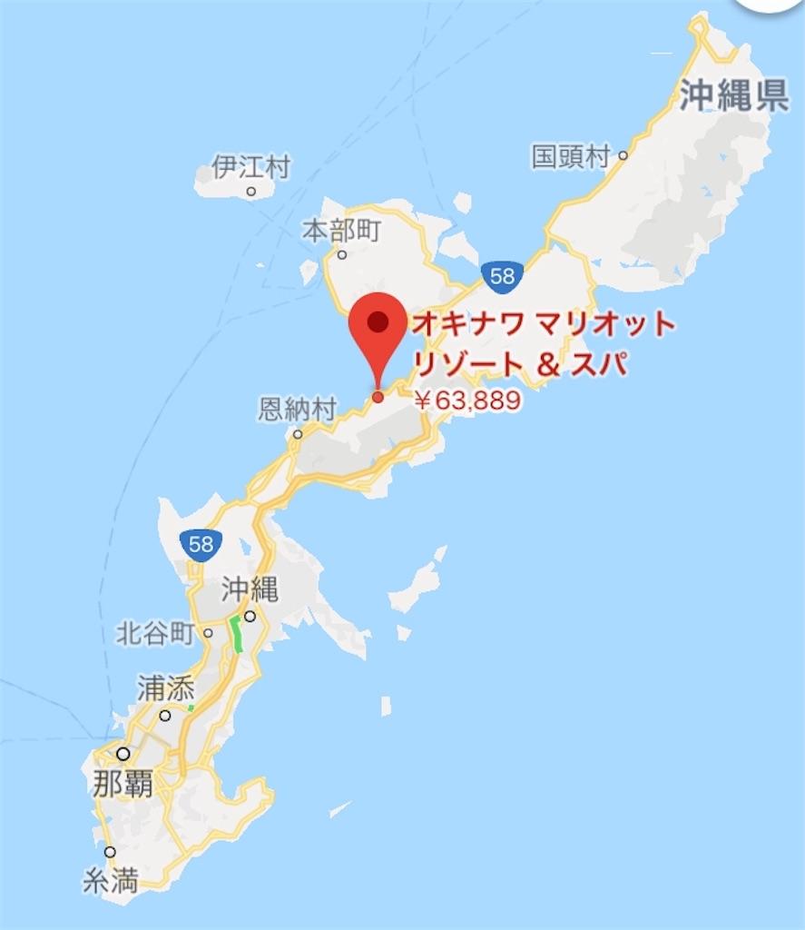 f:id:shingo-sakuragi:20180802033814j:image